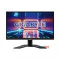 Màn hình GYGABYTE G27Q Gaming Monitor