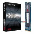 Ổ cứng SSD GIGABYTE SSD NVMe 512GB