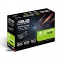 VGA ASUS GT1030-SL-2G-BRK