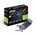 VGA ASUS GT710-SL-1GD5-BRK