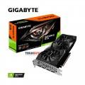 VGA GIGABYTE GeForce® GTX 1650 SUPER WINDFORCE OC 4G(GV-N1650SWF2OC-4GD)