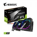VGA GIGABYTE AORUS GeForce® RTX 2060 SUPER™ 8G(GV-N206SAORUS-8GC)