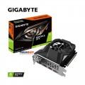 VGA GIGABYTE GeForce® GTX 1650 MINI ITX 4G(GV-N1650IX-4GD)