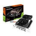 VGA GIGABYTE GeForce® GTX 1650 OC 4G (GV-N1650OC-4GD)