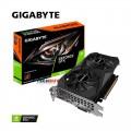 VGA GIGABYTE GeForce® GTX 1650WF2 4G  (GTX 1650 WF2 D6( GV-N1650WF2-4GD)