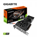 VGA GIGABYTE GeForce® RTX 2060 SUPER™ GAMING OC 8G(GV-N206SGAMING OC-8GC)