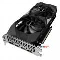 VGA GIGABYTE GeForce® RTX 2060 SUPER™ WINDFORCE OC 8G(GV-N206SWF2OC-8GD)