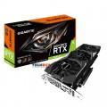 VGA GIGABYTE GeForce RTX™ 2080 Ti TURBO 11G( GV-N208TTURBO-11GC)