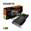 VGA GIGABYTE GeForce RTX™ 2080 Ti TURBO 11G(GV-N208TTURBO-11GC)