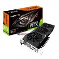 VGA GIGABYTE GeForce RTX™ 2080 Ti WINDFORCE 11G(GV-N208TWF3-11GC)