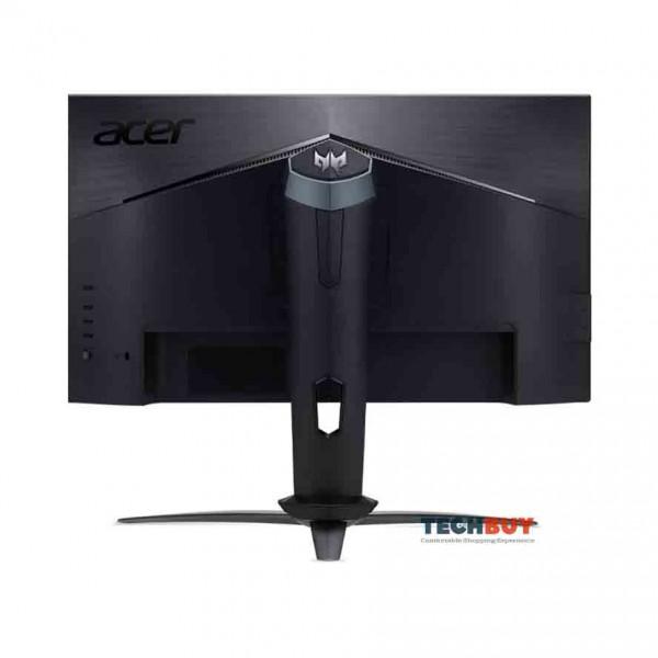 Màn hình Acer Predator XB253QGX (25 inchFHDIPS240Hz0.5 ms400 nitsHDMI+DP+USB 3.0GSync)