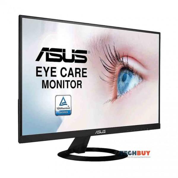 Màn hình Asus VZ249HE (23.8 inchFHDLEDIPS250cdm²HDMI+VGA60Hz5ms)