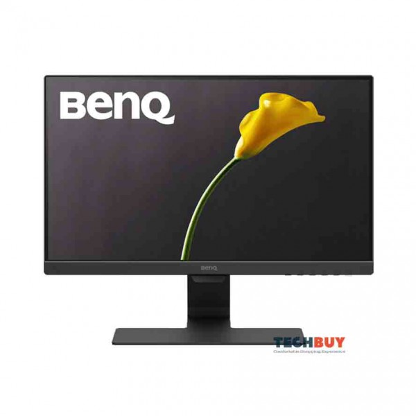 Màn hình BenQ GW2283 Eye-care (21.5 inchFHDIPS60Hz5ms250 nitsHDMI+DSub)