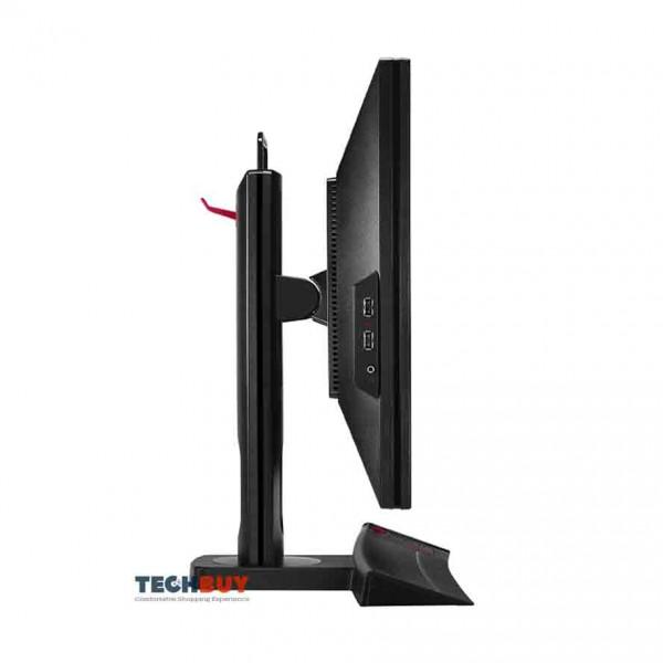 Màn hình BenQ XL2420Z (24 inchFull HDWLEDTN350cdm²DP+VGA+HDMI+USB+DVI-D144Hz1ms3D)