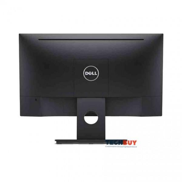 Màn hình Dell E2216HV (21.5 inchFHDTN60Hz5ms200 nitsVGA)
