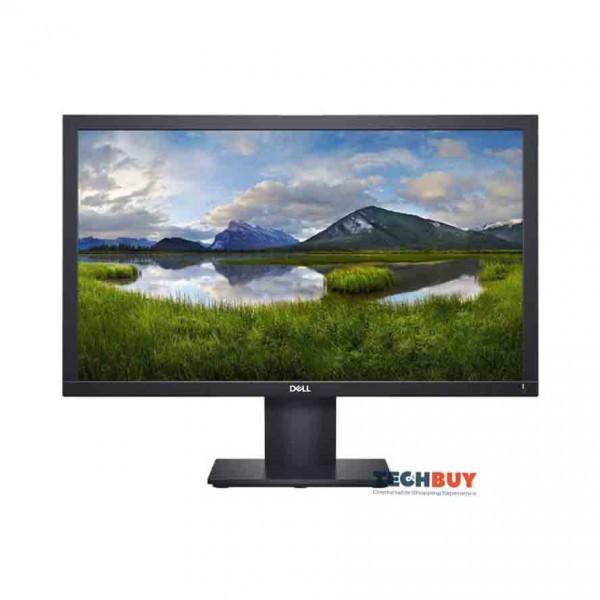 Màn hình Dell E2220H (21.5 inchFHDTN60Hz5ms250 nitsVGA+DP)