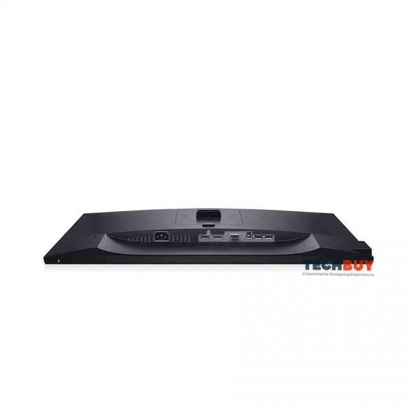 Màn hình Dell P2319H (23 inchFHDLEDIPSDP+HDMI+VGA250cdm²60Hz5ms)