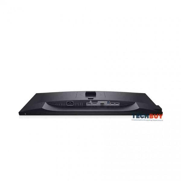Màn hình Dell P2419H (23.8 inchFHDLEDIPSDP+HDMI+VGA250cdm²60Hz8ms)