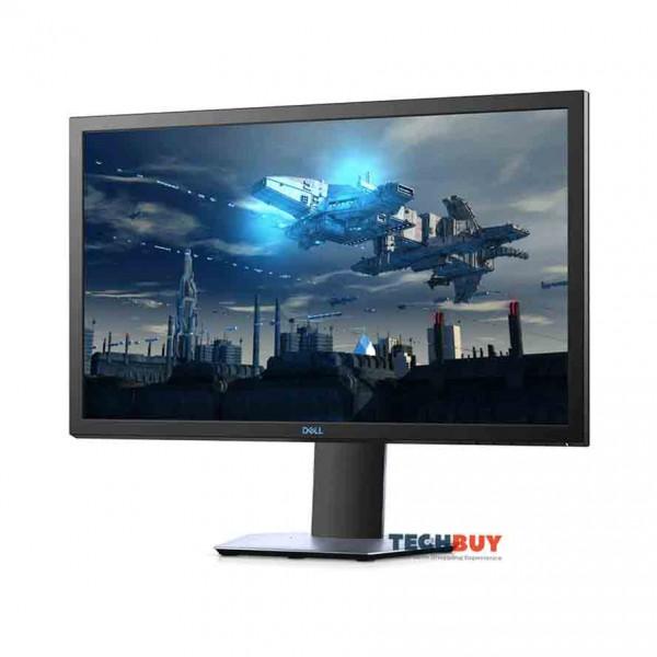 Màn hình Dell S2719DGF (27 inch2KTN144Hz1ms)