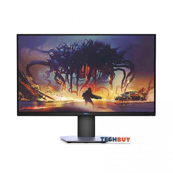 Màn hình Dell SE2219HX (21.5 inchFHDIPS60Hz8ms250 nitsHDMI+DSub)