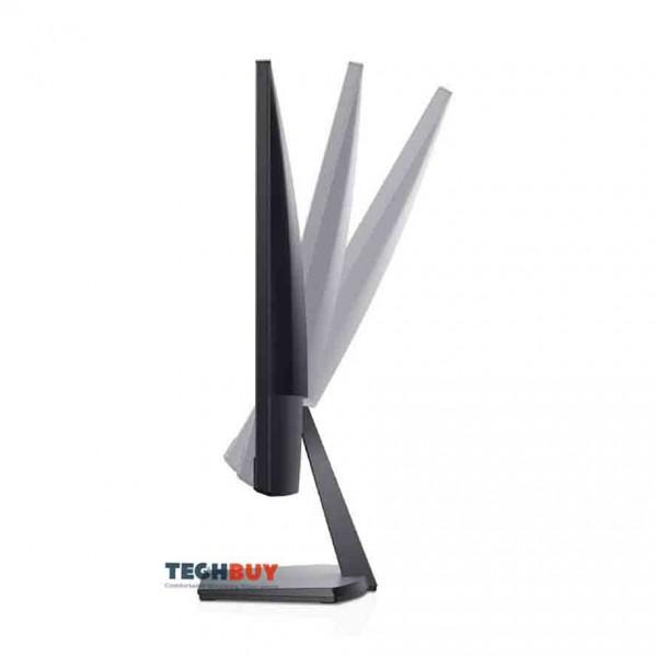 Màn hình Dell SE2417HG (23.6 inchFHDLED250cdm²60Hz1msVGA+HDMI)