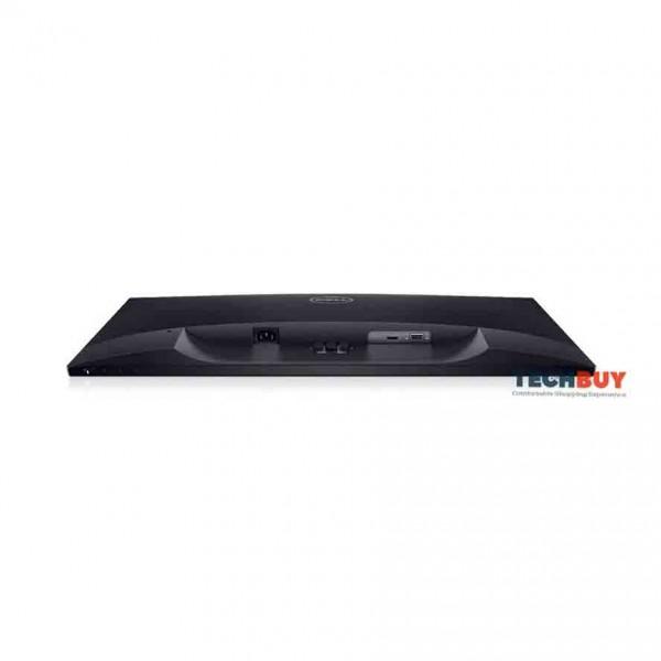 Màn hình Dell SE2719HR (27 inchFHDIPS75HzHDMI+VGA300cdm2)
