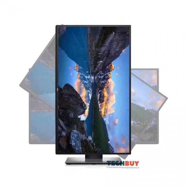 Màn hình Dell U2520D (25 inch2KIPS60Hz5ms350 nitsHDMI+DP+USB-C)