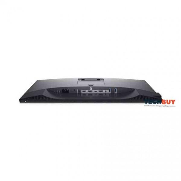 Màn Hình Dell U2720Q (27 inch4KIPS60Hz350cdm2)