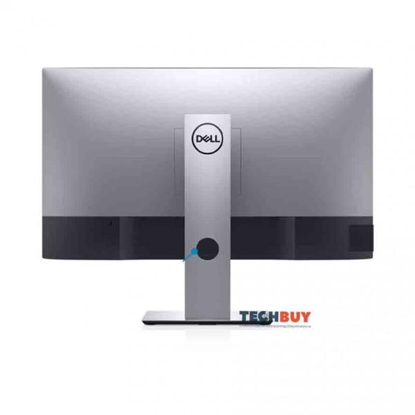 Màn hình Dell U2721DE (27inch2K-QHDIPS60Hz5msHDMI+TypeC+Audio+LAN)