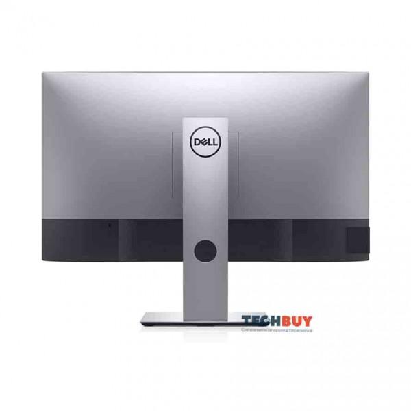 Màn hình Dell Ultrasharp U2419H (23.8 inchFHDIPSDP+HDMI250cdm²60Hz8ms)