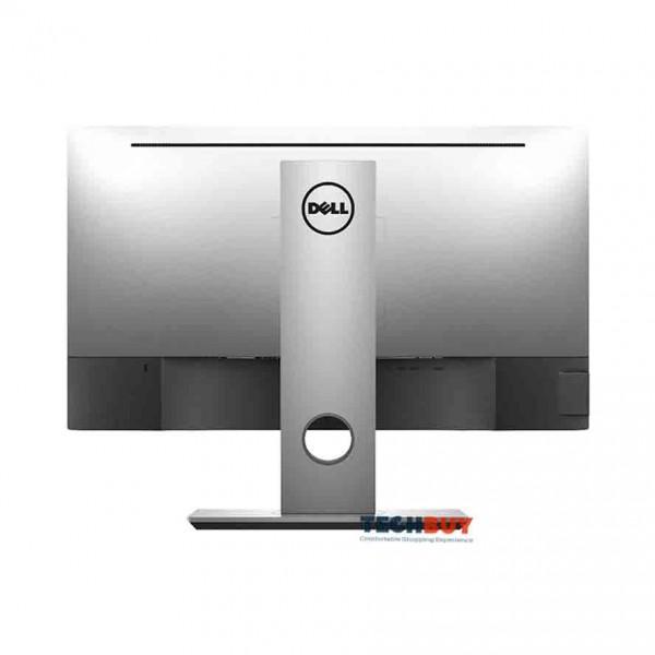 Màn hình Dell Ultrasharp U2518D (25 inch2KIPSDP+HDMI60Hz8ms)