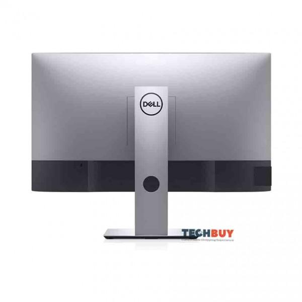 Màn hình Dell UltraSharp U2719D (27 inch2KIPSDP+HDMI350cdm²60Hz8ms)