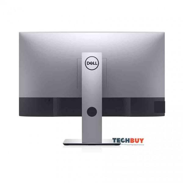 Màn hình Dell Ultrasharp U2719DC (27 inch2KIPSUSB-C+DP+HDMI350cdm²60Hz8ms)