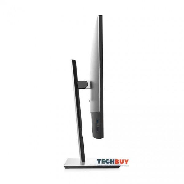 Màn hình Dell UltraSharp U3219Q (32 inch4KIPSUSB-CDPHDMI350cdm²60Hz8ms)