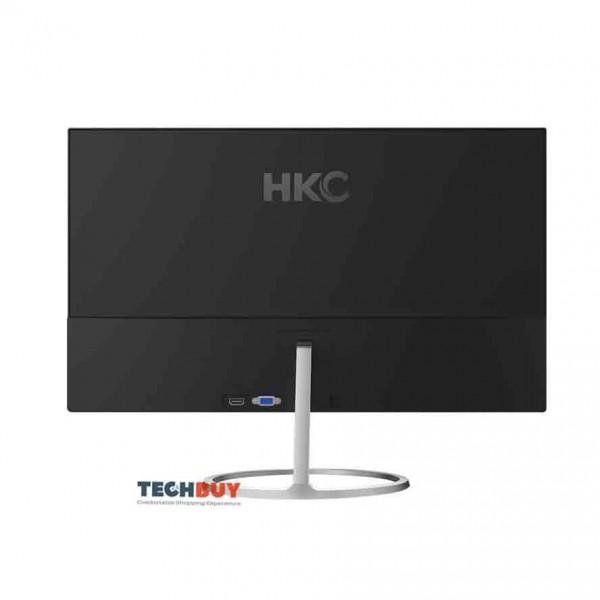 Màn hình HKC HA238 23.8 Panel IPS Full HD Wide LED Monitor