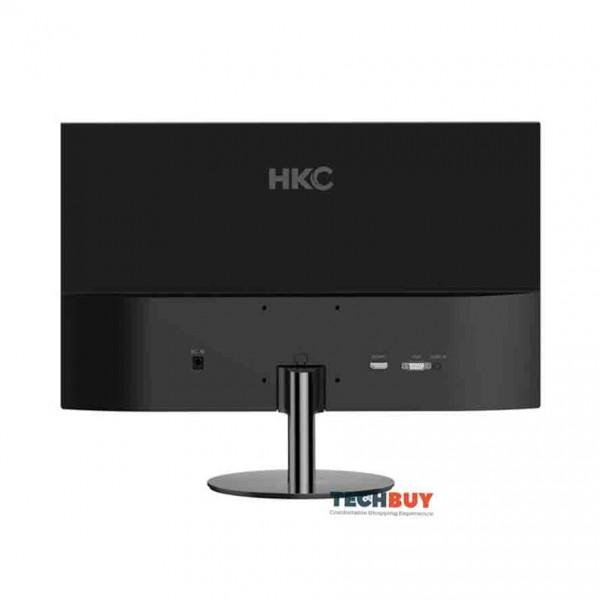 Màn hình HKC M20A6H 19.53Inch Full FHD Frameless LED