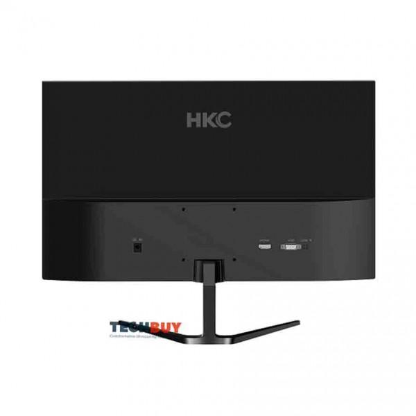 Màn hình HKC M24A6 23.6Inch Full FHD Frameless Led