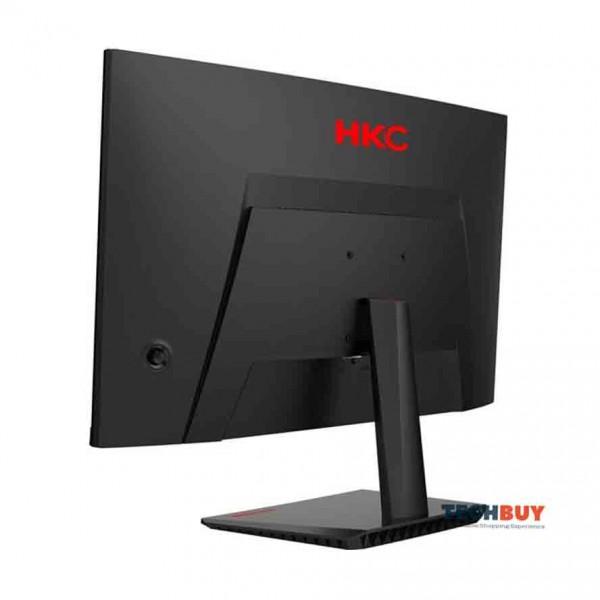 Màn hình HKC M27G3F 27inch Full HD 144GHz - Màn hình Led cong