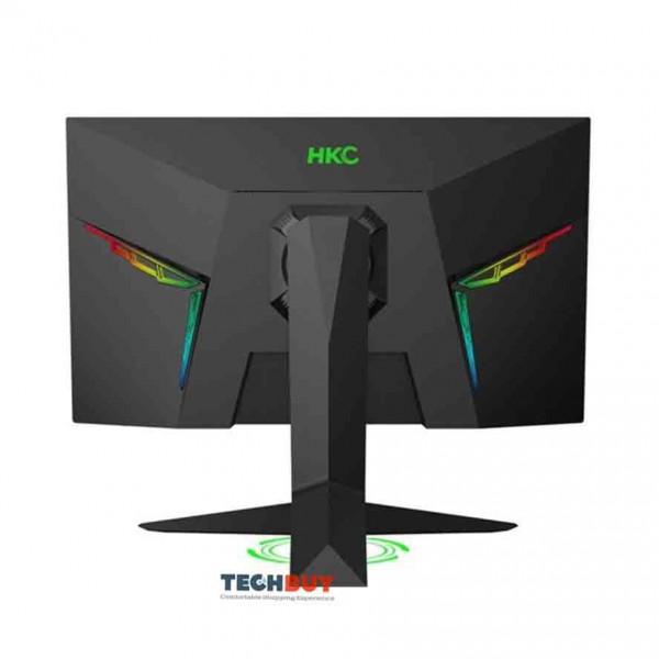 Màn hình HKC M27G6F 27inch Full HD 144Hz HDR Flat Led Monitor- Frameless