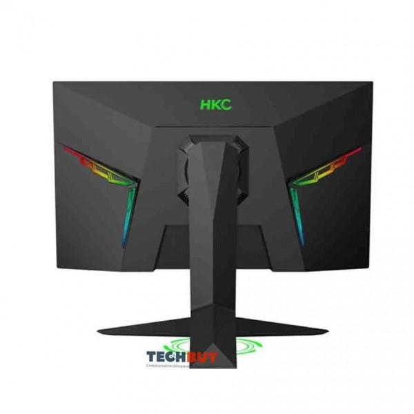 Màn hình HKC M27G6F2 27inch Full HD 240GHz HDR Flat Led Monitor- Frameless