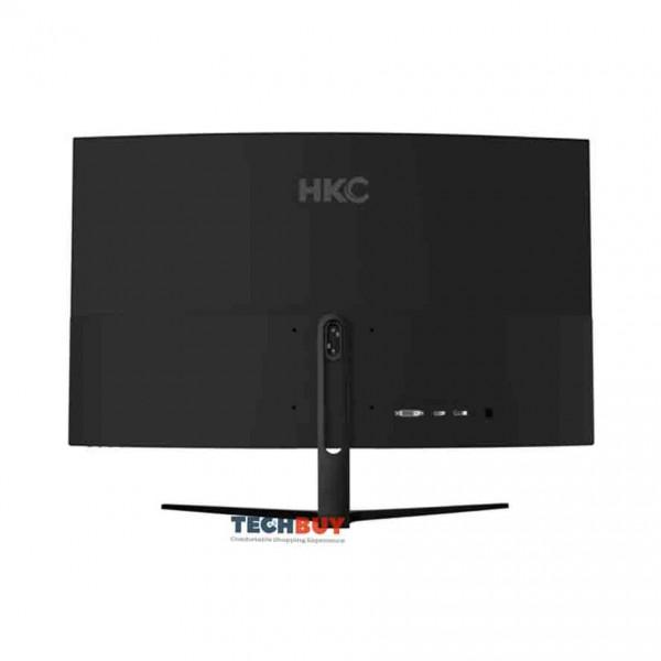 Màn hình HKC M32A5F 31.5Inch Full HD màn hình LED cong