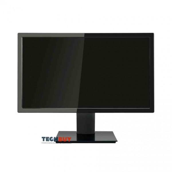 Màn hình HKC MB18S1 18.5 Wide LED Monitor