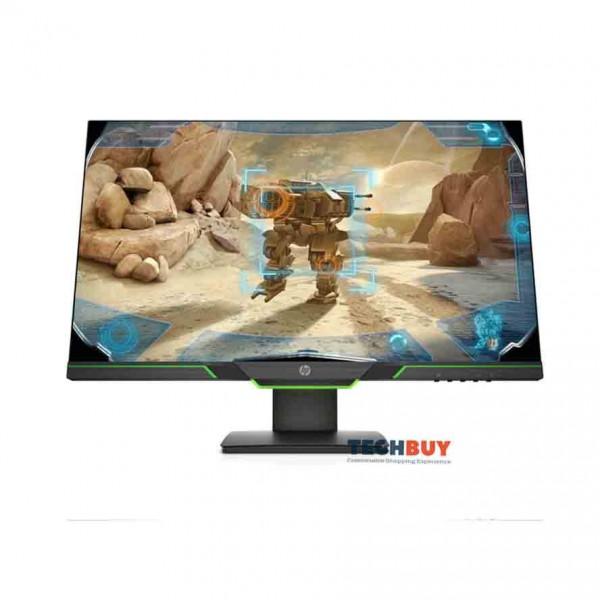 Màn hình HP 27XQ (27 inch2K144Hz4ms350cdm²DP+HDMI)