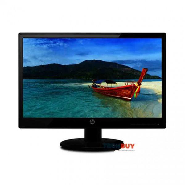 Màn hình HP19KA (18.5 inchHDLEDVGA60Hz5ms)