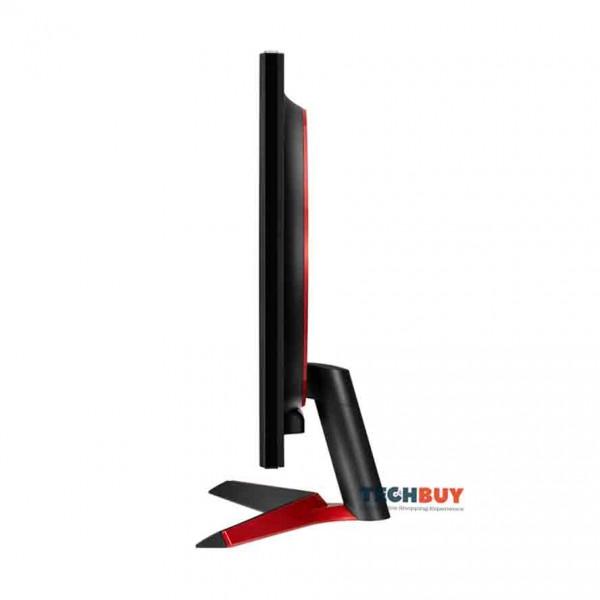 Màn hình LG 24GL600F-B (23.6 inchFHDTN144Hz1ms300nitsDP+HDMI)