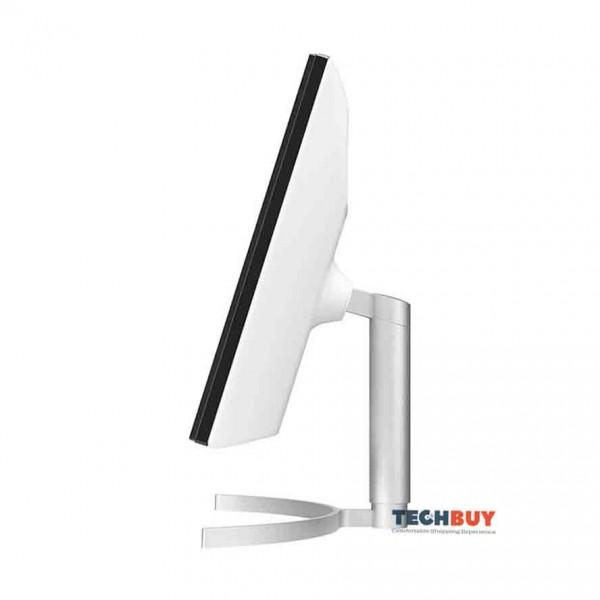 Màn hình LG 34WK95C-W (34 inch2KNanoIPS75Hz5ms400 nitsHDMI+DP+USB-CCong)