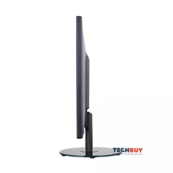 Màn hình Viewsonic VA2419-SH (23.8 inchFHDLEDIPS60Hz5ms250 nitsHDMI+VGA)