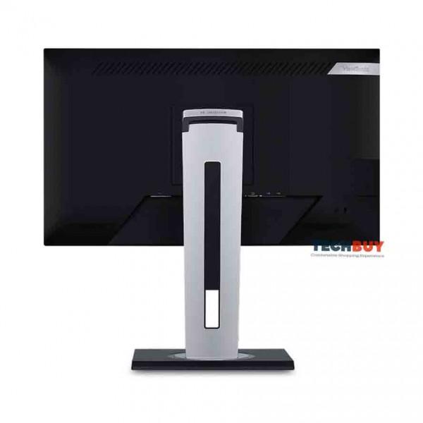 Màn hình Viewsonic VG2448 (23.8 inchFHDLEDIPS60Hz5ms250 nitsDP+HDMI+VGA)