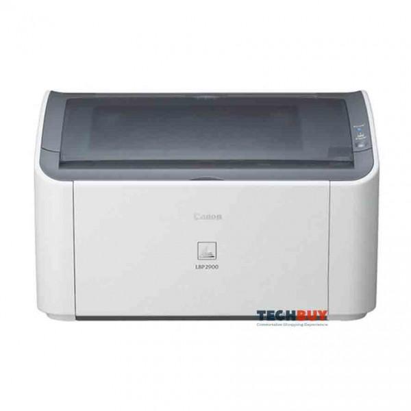 Máy in Canon laser Printer LBP- 2900