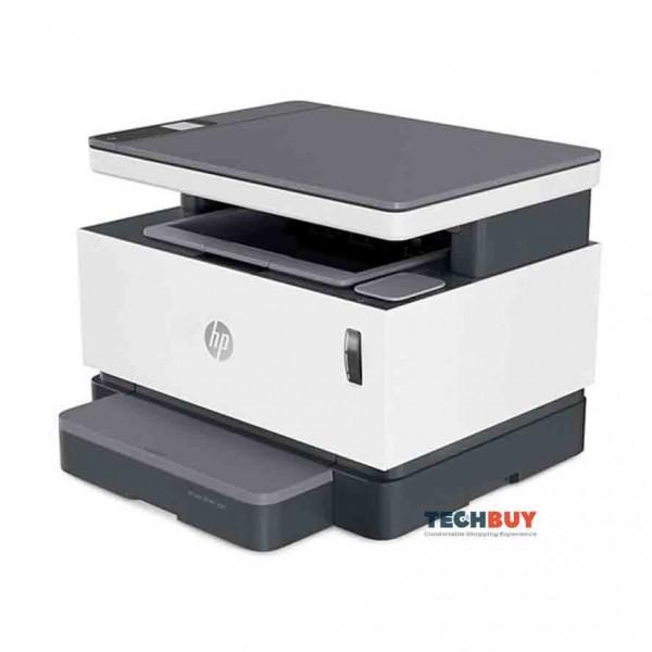 Máy in đa chức năng HP Neverstop Laser 1200a (4QD21A)